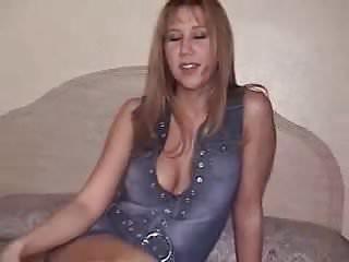 Brooke bridges porn Brooke does first painal