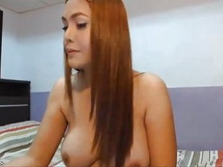 Free sexy filipina nude videos Sexy filipina camgirl with fake tits dps herself