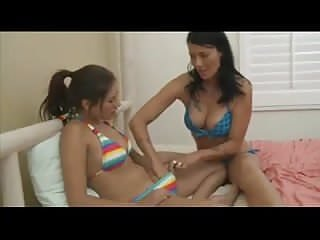 Teen roleplaying chat - Mother roleplay