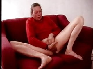 Milf squirters 4 Horny squirter