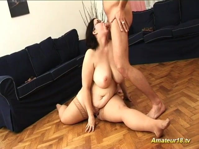 Extremely Fat Flexible Porn On Flexible Bbw Sex Porn Site