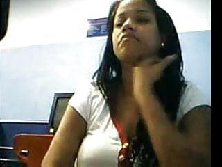 Venezolanas erotica Venezolana web