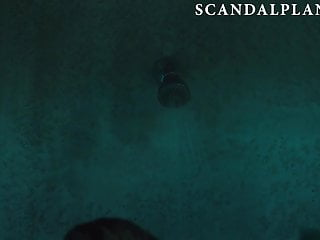 Karen black naked scene Gaite jansen naked scene from jett on scandalplanet.com