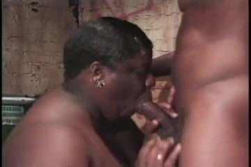 Ugly BBW Black Fuckin Good, Free Pornhub Black Porn Video 61