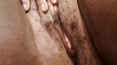 Mamitshio Diomi salope Congolaise