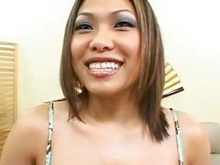 Gay smooth boyz Asian girlz white boyz 1.mp4