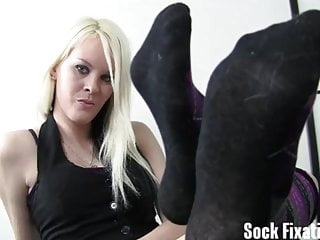 Bdsm personals - You will be my personal foot fetish slave