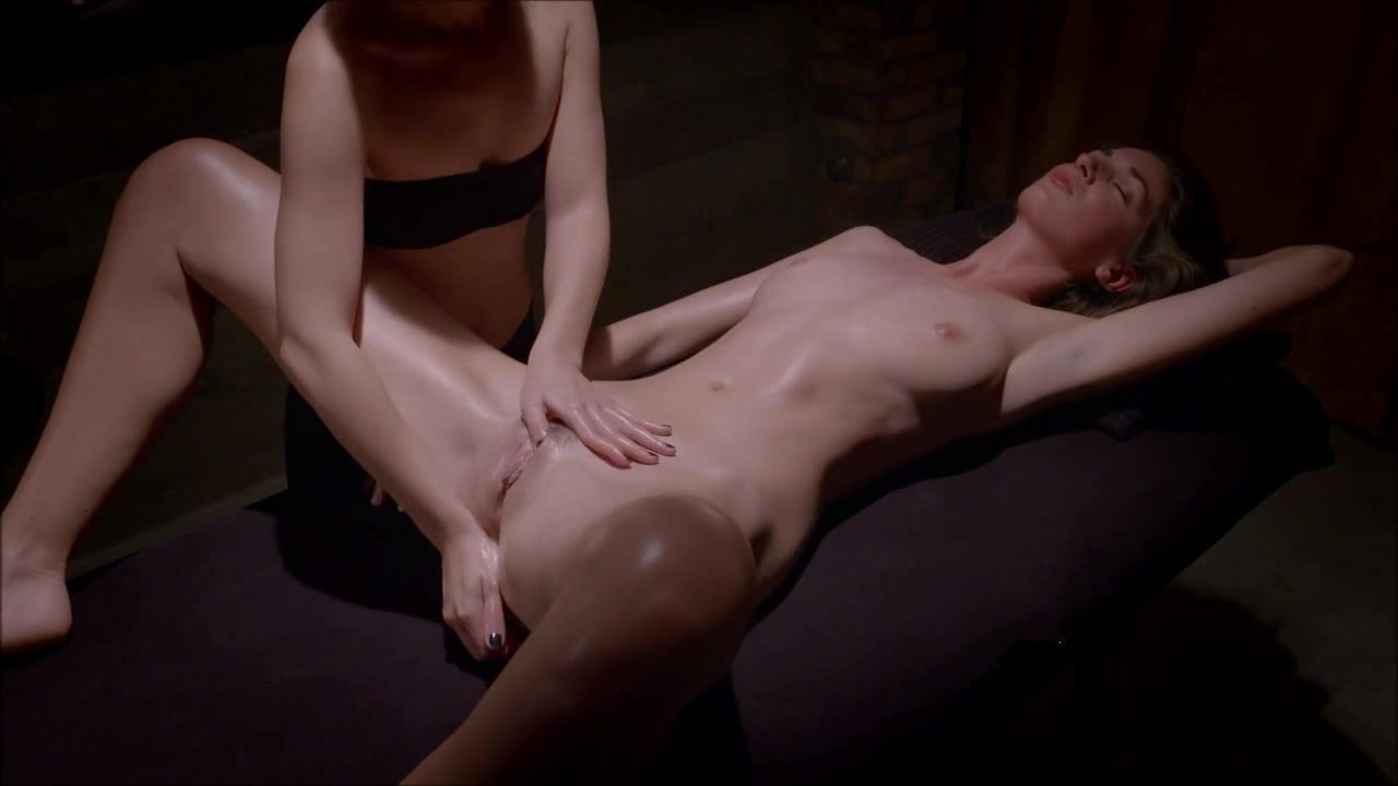ejaculatory-male-multiple-non-orgasm
