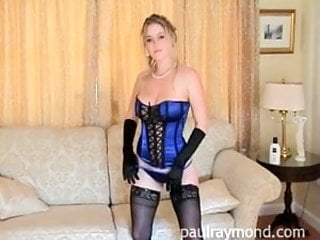 Escort overnachten - Paul raymond babe brooke from escort magazine