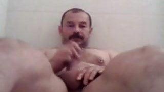 sexy mexican cum