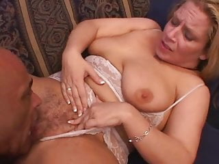 Hairy godmother waxhaw - Bbw mature gets hairy pussy ass fucked