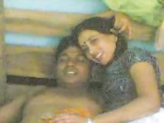 Indian elite couple sex fucking Couple fucked and recorded by friends hot video