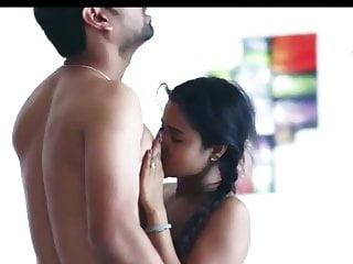 Hot and sexy desi women - homemade sex videos