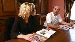 Documentary - Dans la peau d'Ovidie