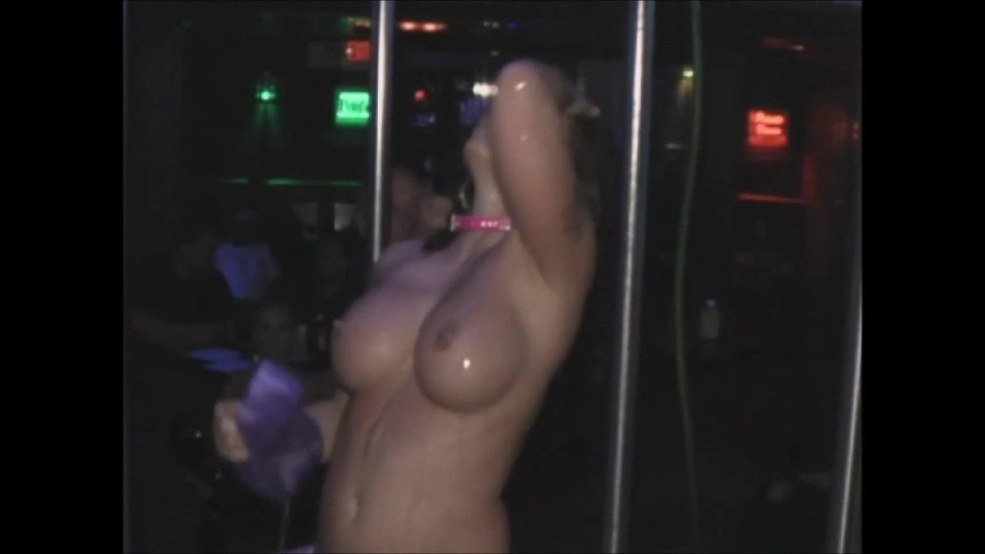 Die legende von paul und paula nude pics, page