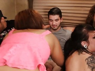 Psp hd porn - Ad4x video - casting party xxx vol 3 full video hd - porn qc
