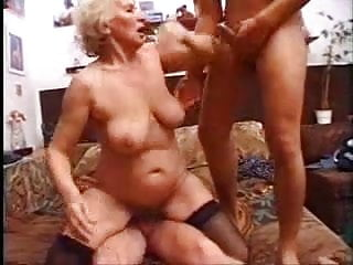 Over 60 granny anal sex Mature over 60 good ok