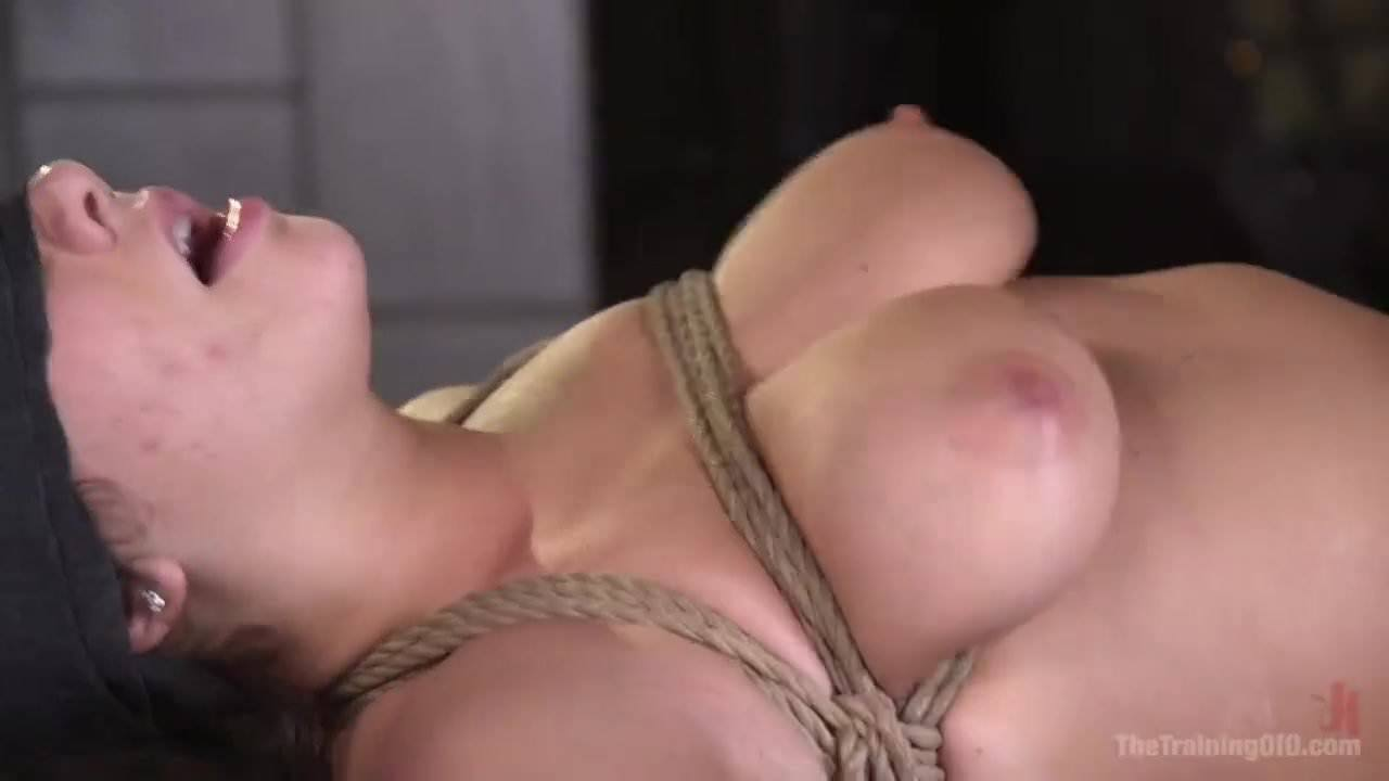 Amateur Riding Cum Swallow