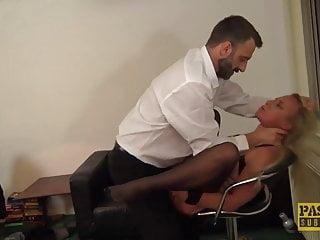 Skank sluts Cum eating uk skank anally destroyed by rough sex