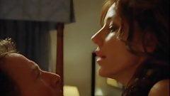 Orla Brady - ''Mistresses'' 07