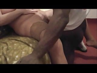 Old lady boy xxx - Cream black boy old lady