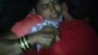 Mangalwad Marathi aunty...