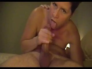 Blow job sex teacher - Best blow job from woman or men