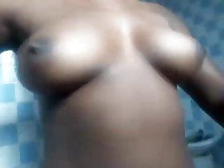 Africa nigeria xxx porn Nigeria 18 years old