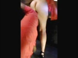 Share homemade porn Hubby shares his milf homemade - full video