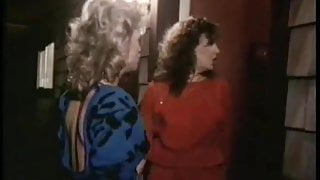 If My Mother Only Knew (English Storyline)