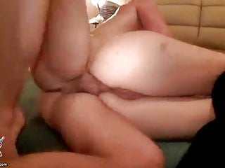 Free student sex videos - Student sex orgy