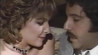 Young and Innocent (1987, full movie, DVD-rip)