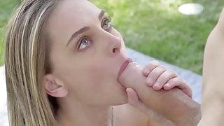 PASSION-HD - Multiple Babes Show Amazing Dick Sucking Skills