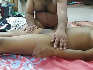 Sister gives brother blowjob stories Not sister gives not brother a massage