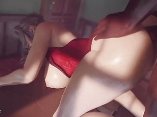 Final fantasy 12 hentai Final fantasy scarlet big booty