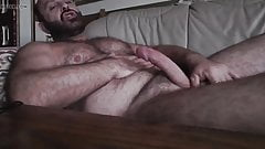 CRAZY FOR THIS HORNY MAN 2