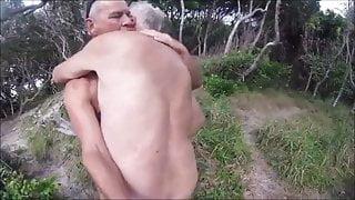 beach cocksuckers