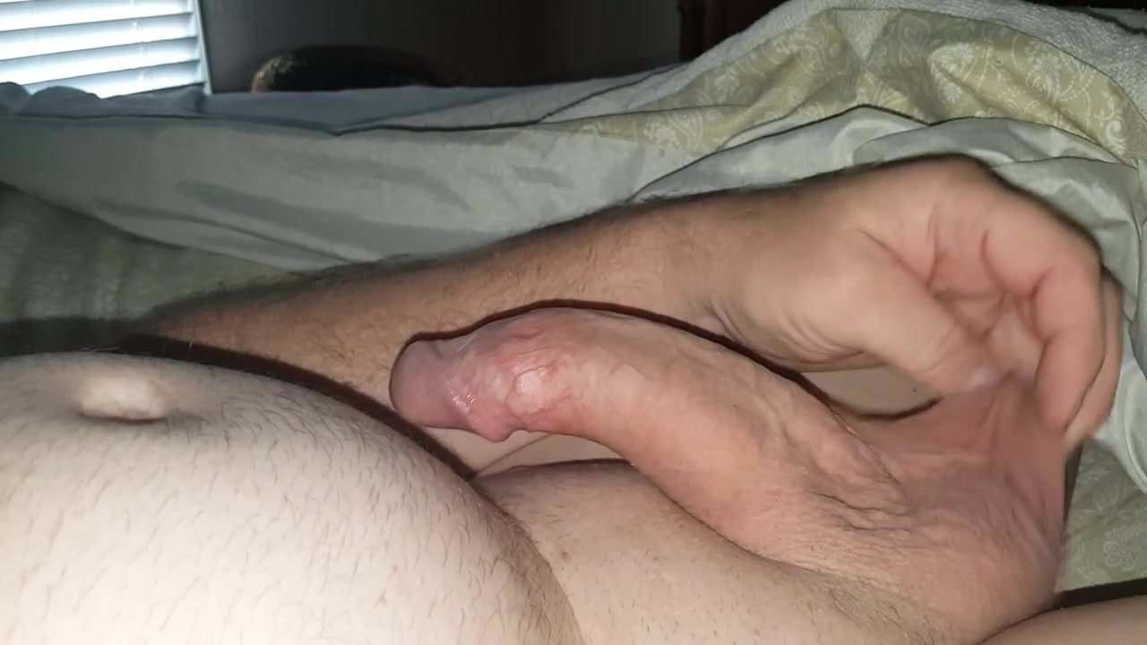 Man Cock
