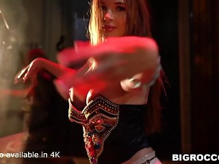 Gay muscle dancers gay bars Belly dancer in bar finds a huge dick to play with