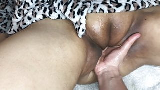 fattest and hottest pussy in multiple squirt