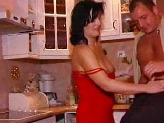 Sexy house wives over 40 Mature over 40 part. 3