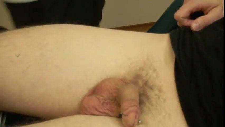 BEST porno gallery free penis piercing