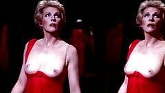 Julie Andrews - S.O.B.