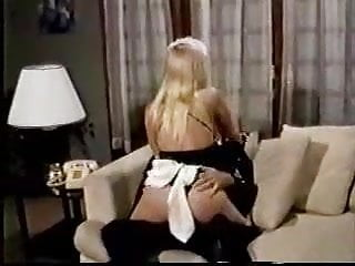 Sex french maids videos Sexy horney blonde french maid hot sex - jp spl