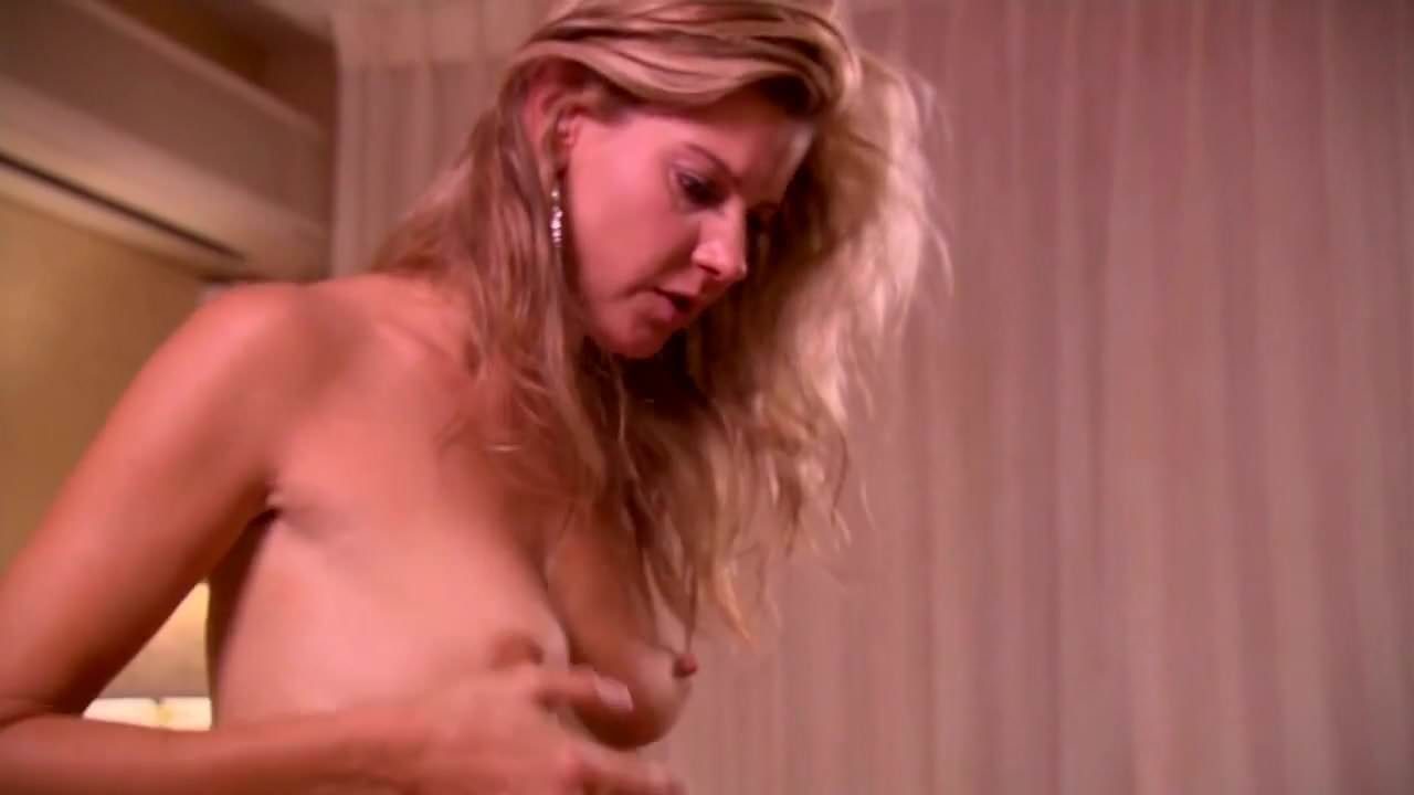 Nude amy lindsay Amy Lindsay
