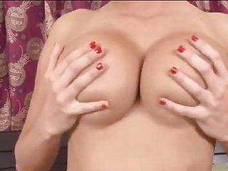 All porno movie watch free - All porno