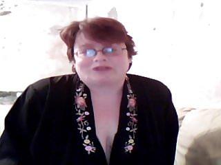 Joann kilmer nude video - Slutty joanne