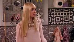 Caroline I Love U.. 2 Brooke Girls Parody
