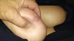 Elkes Tits
