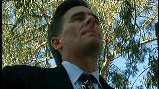 JR Carrington - Mission Phenomenal scene 4 (1996)